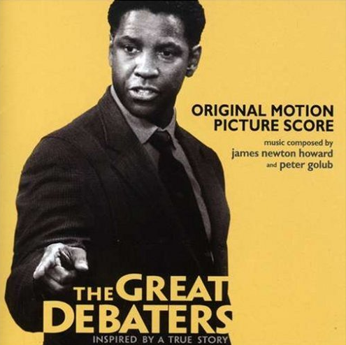 The Great Debaters: Original Motion Picture Score