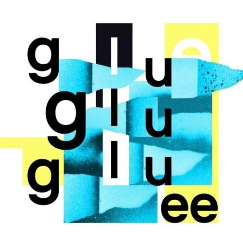 bicep glue cover.jpg