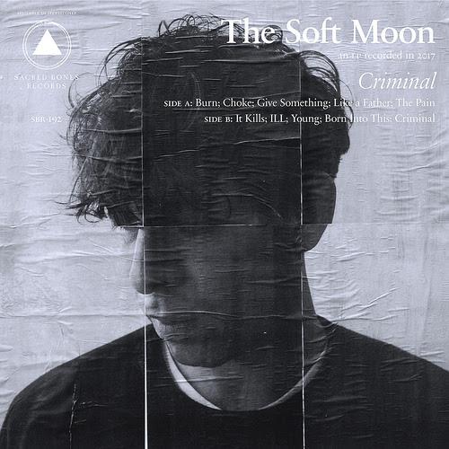 Criminal The soft moon.jpg