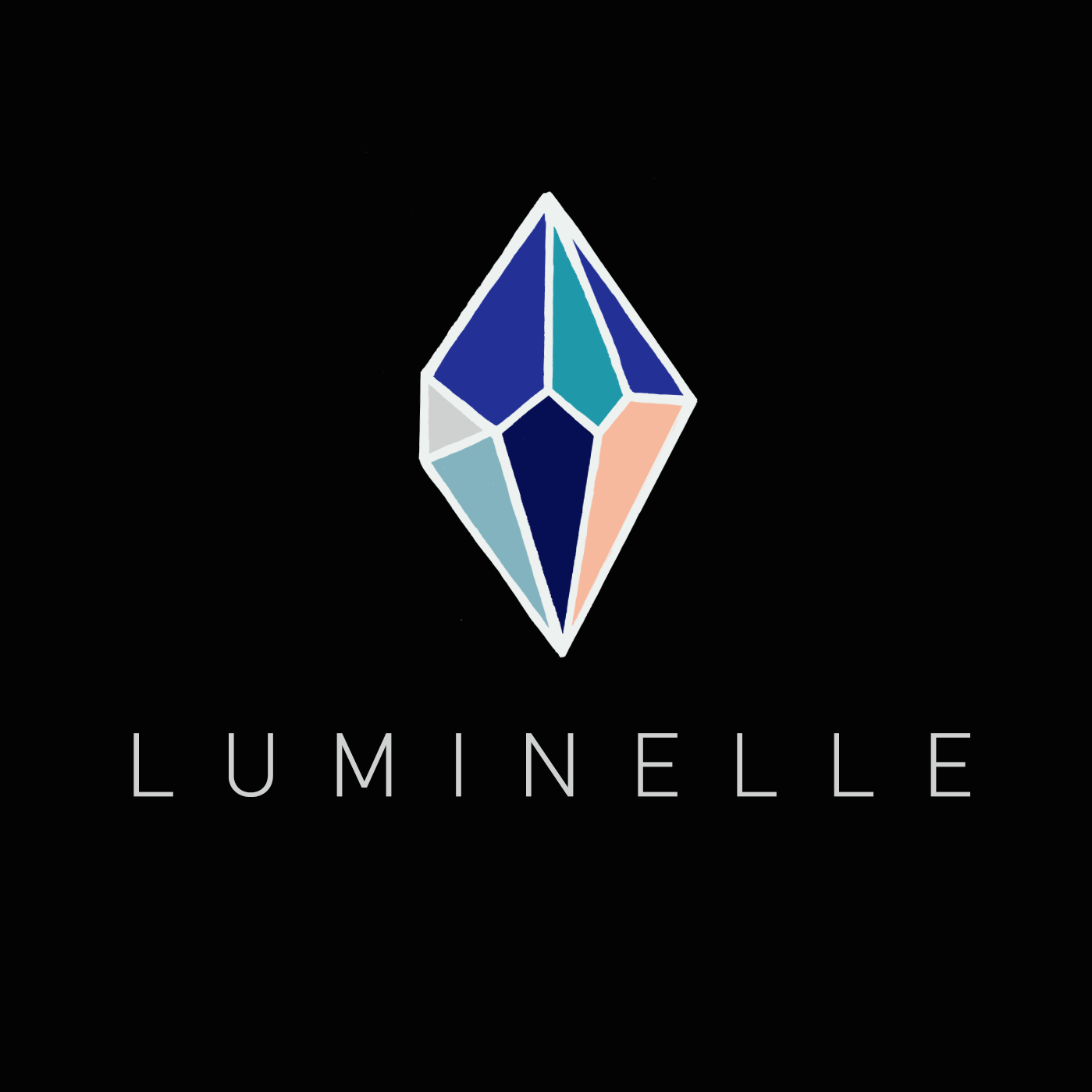 Luminelle.png