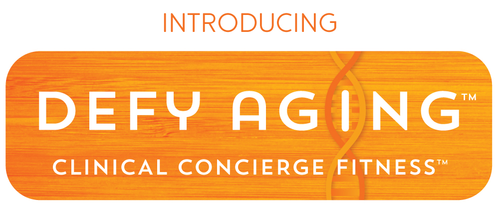 Introducing DAS Clinical Concierge Fitness