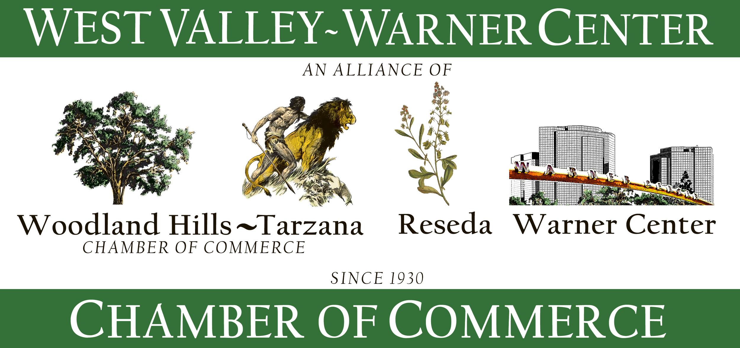 Copy of west valley warner center cc.jpg