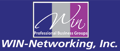 WIN-Net-inc-Logo5-14.png