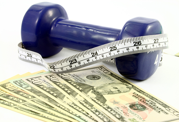 fitness-and-money[1].jpg