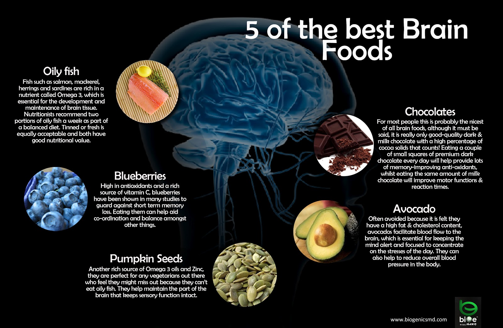 5 brain food.jpg