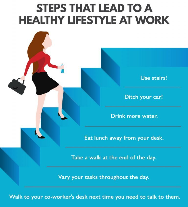 tips-to-use-at-work-01-2-768x848.jpg