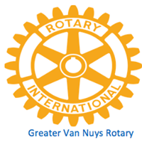VN Rotary logo.png