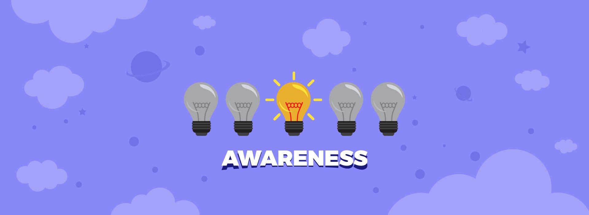 awareness 3.jpg