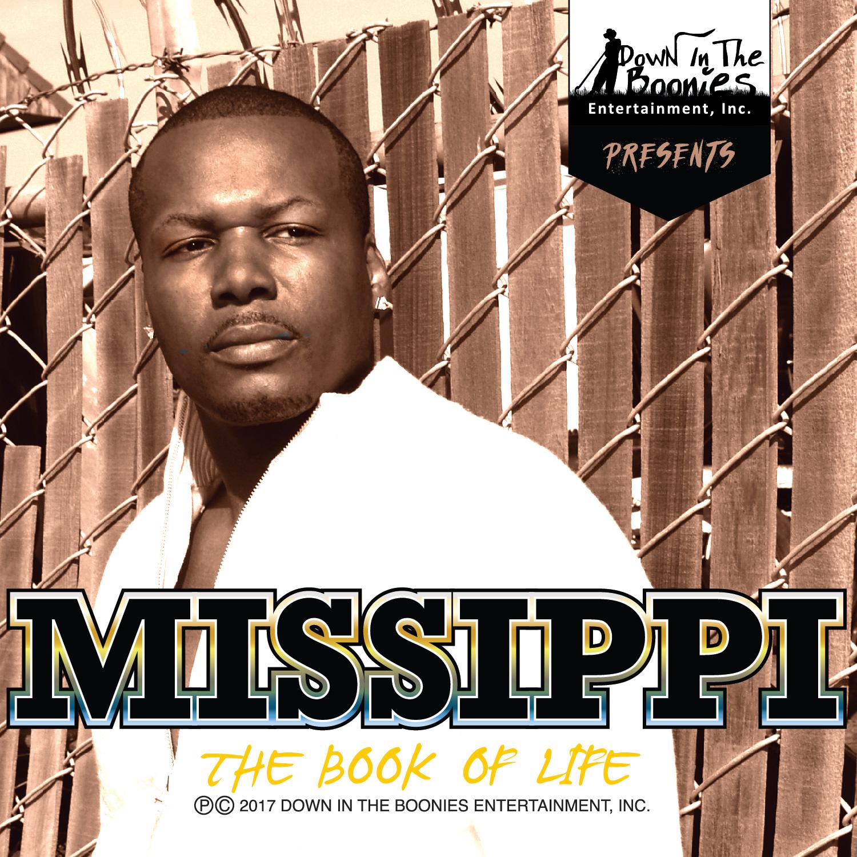 MISSIPPI_COVER.jpg