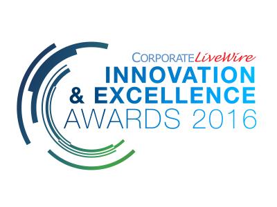 CorporateLiveWire_Awards.jpg