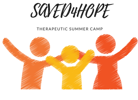 saved4hope logo.png