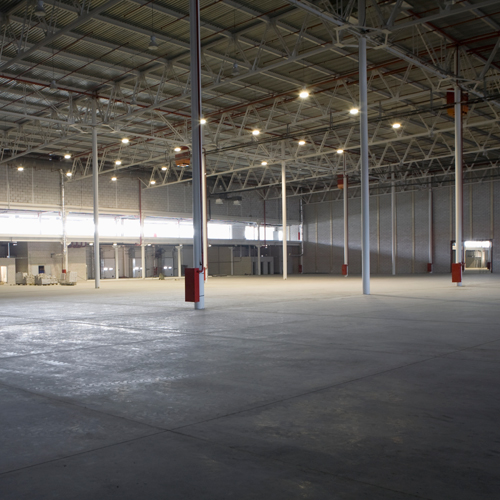 facility-mgmt-square.jpg