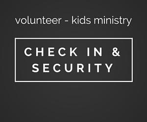 check in security kids.jpg