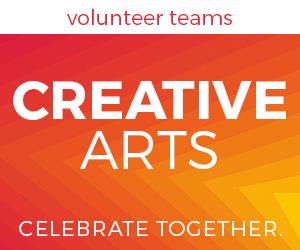 volunteer-buttons-Creative Arts.jpg
