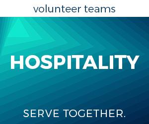 volunteer-buttons-Hospitality.jpg