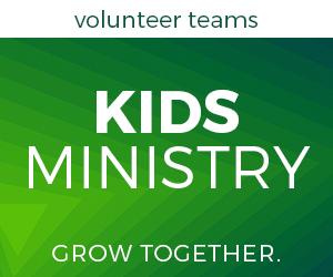 volunteer-buttons-Kids Min.jpg