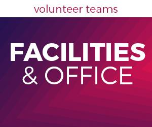 volunteer-buttons-Office.jpg
