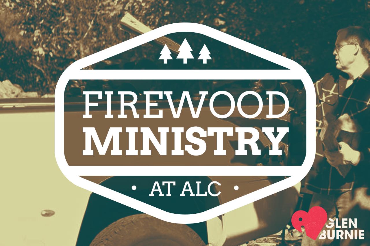 3-2-firewood.jpg