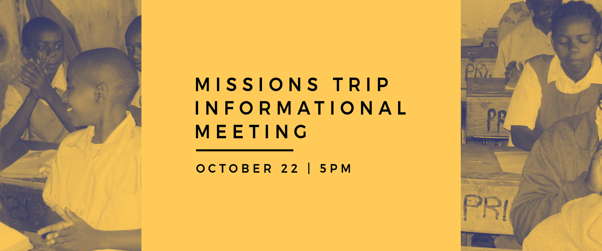missions-info-meeting-Slider(1).jpg