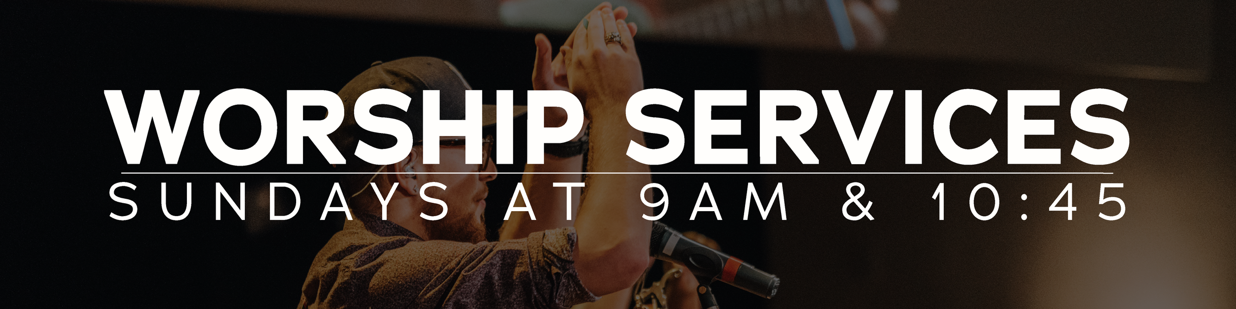 Worship-Services-Banner.png