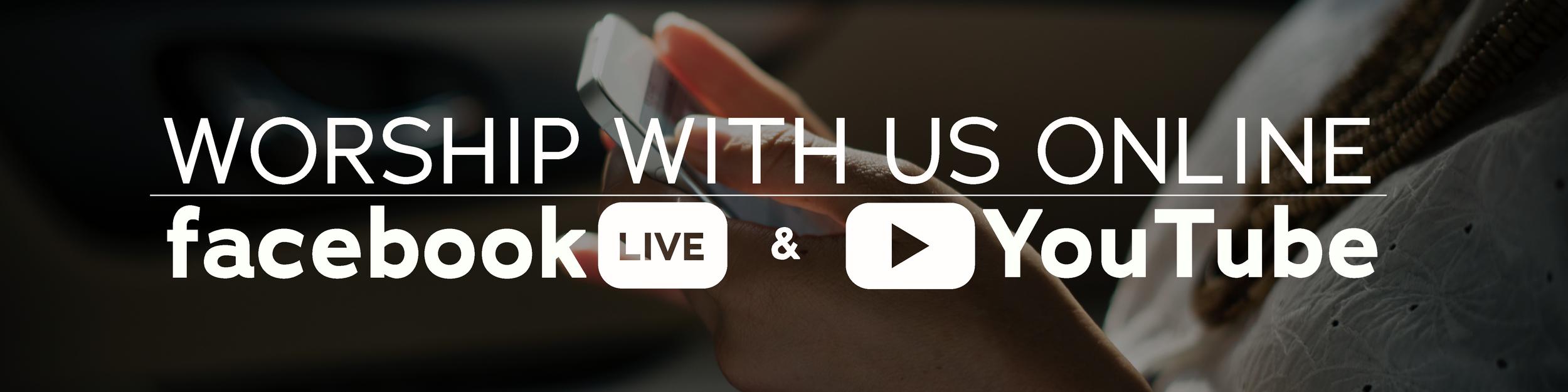 Watch-us-online-banner-v2.png