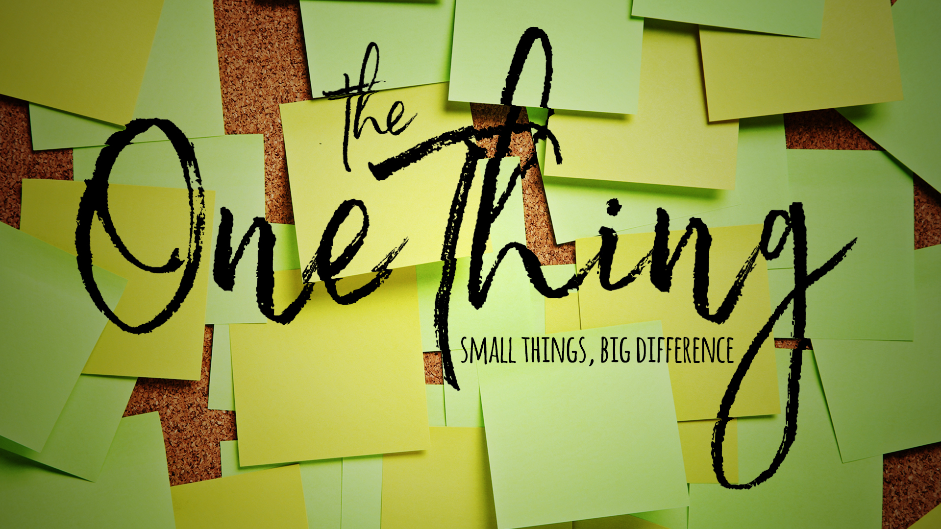 the-one-thing-1920x1080.jpg
