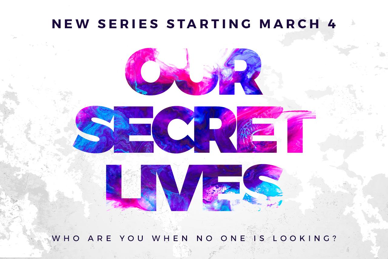 our-secret-lives-3-2 - Starting.jpg