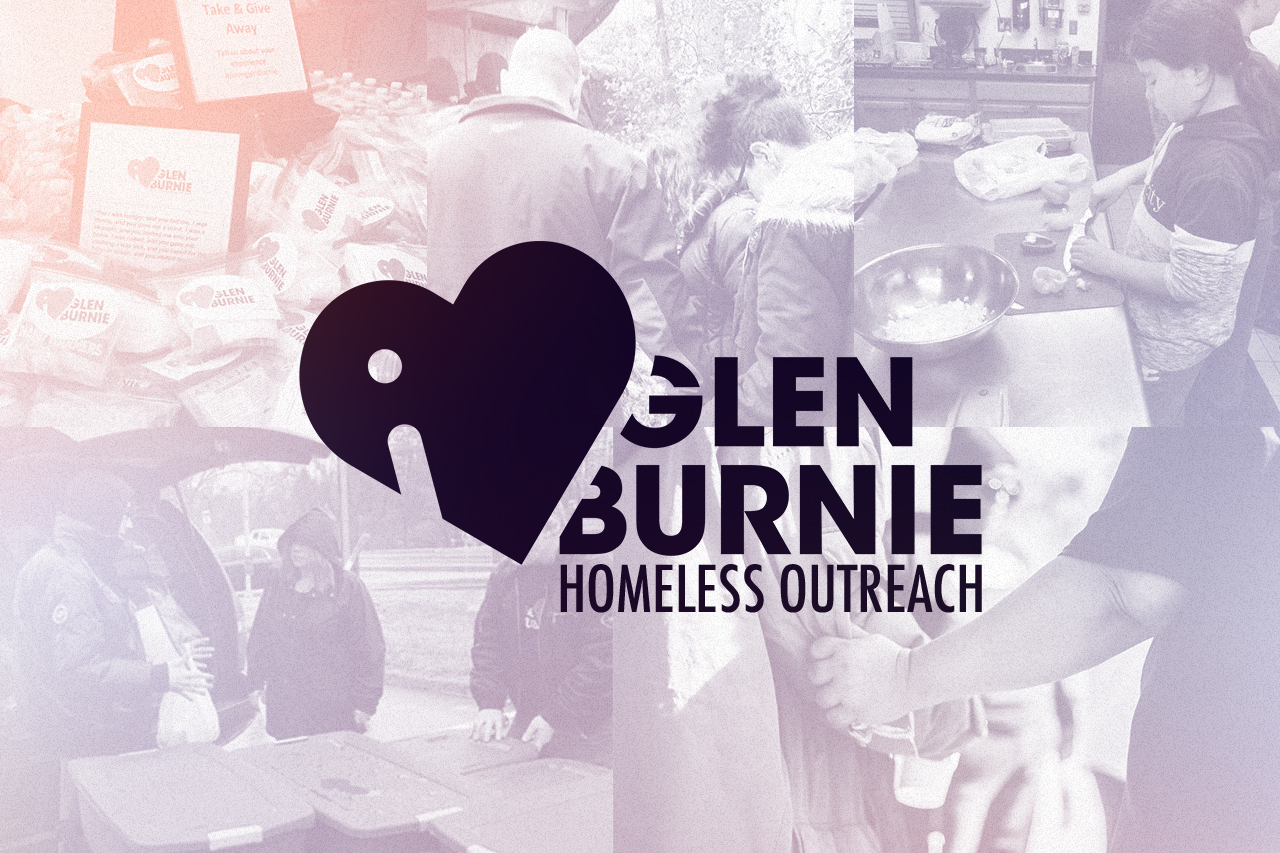 homeless-outreach-Artboard 2.jpg