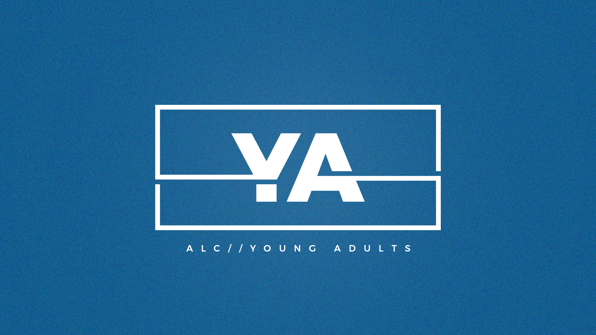 young-adult-1920x1080 Blue.jpg