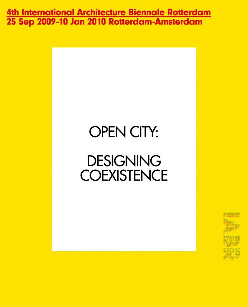 poster_open_city.jpg