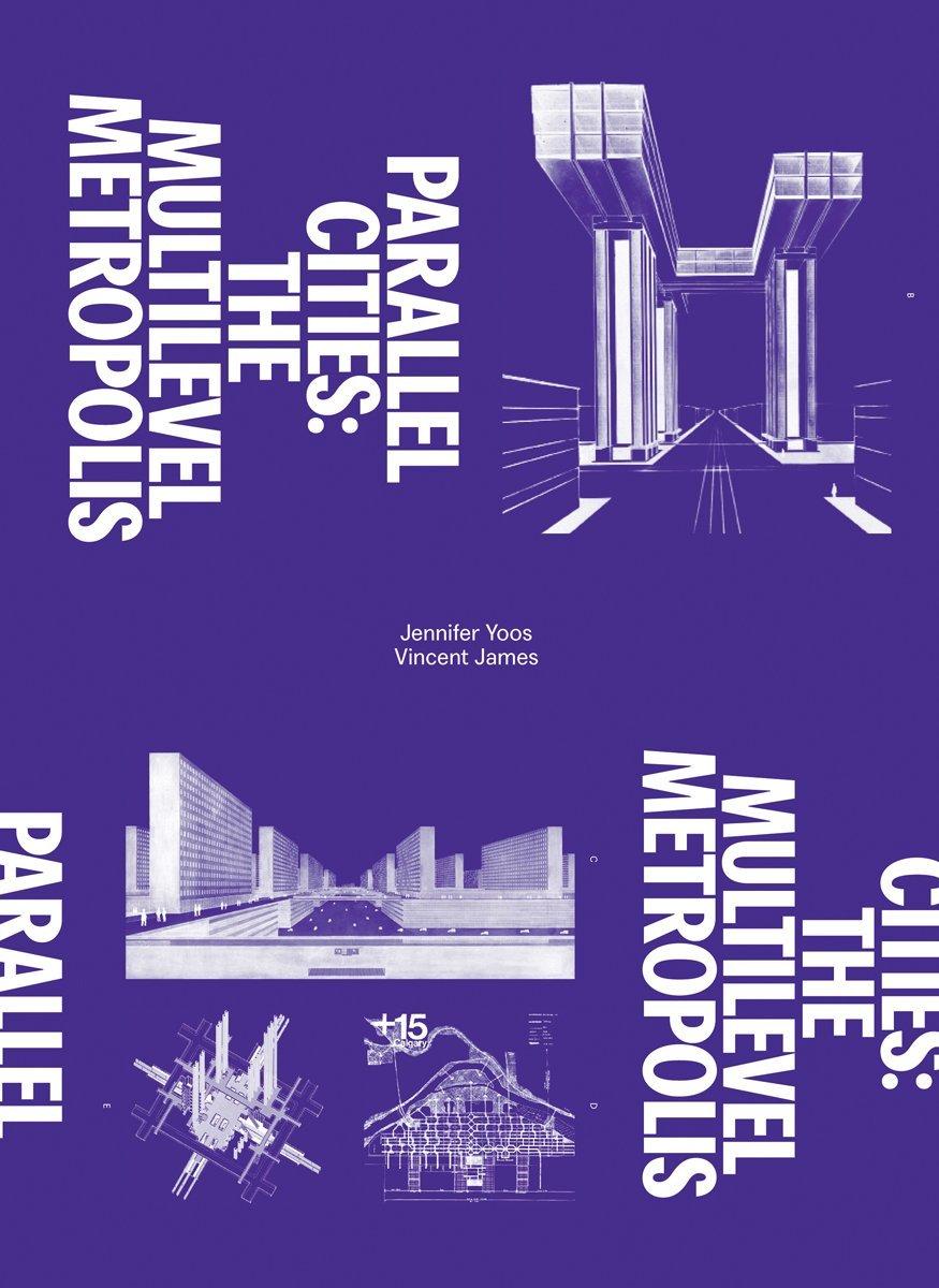 parallel-cities.jpg