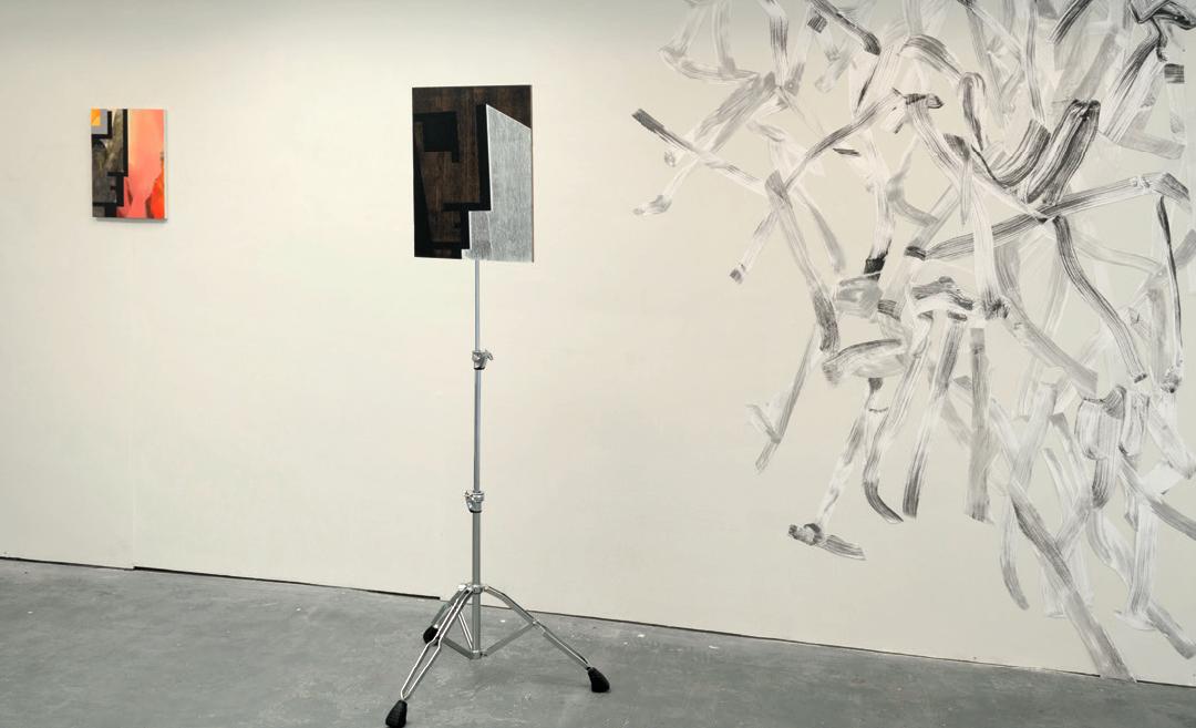 Blueprint, Luke Skiffington/Andy Jackson