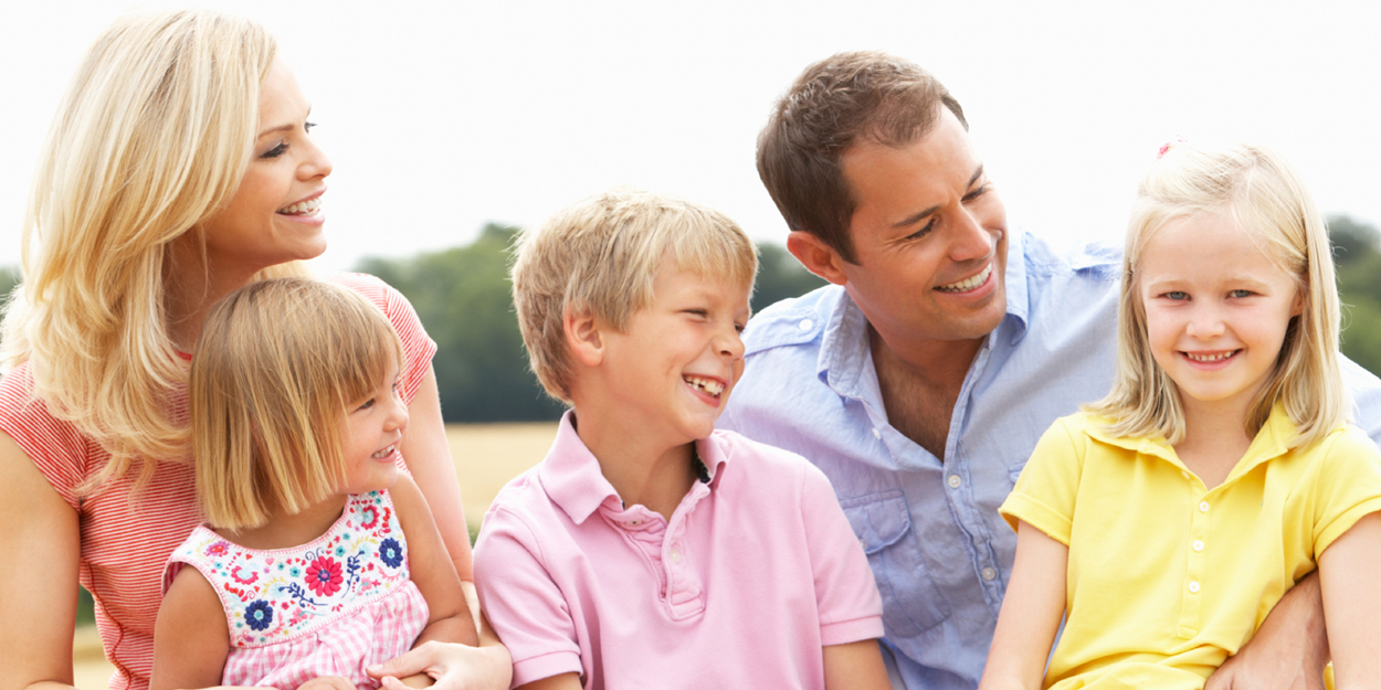 Snoqualmie Family Dentistry offers preventive dentistry services for the whole family.
