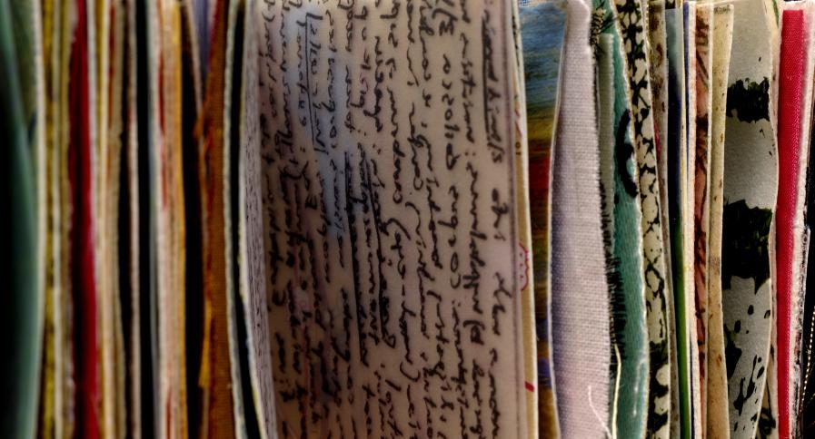 Open Book detail.jpg