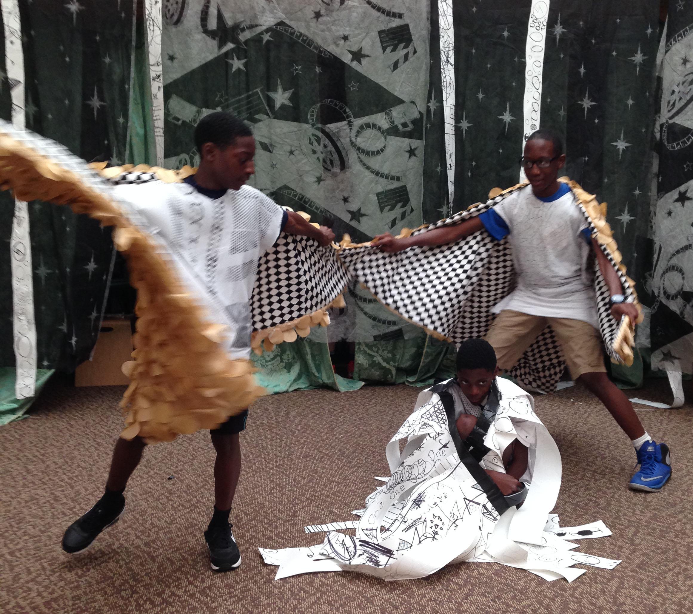 bird dance charles, amir, jairus.jpg