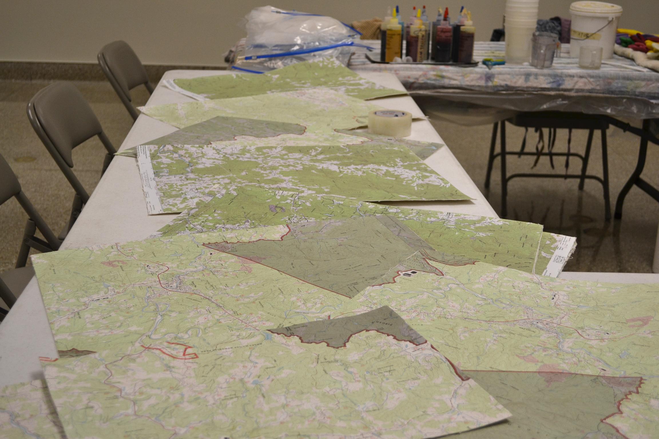 topo maps.jpg
