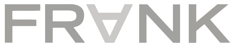 Frank Logo 75.jpg