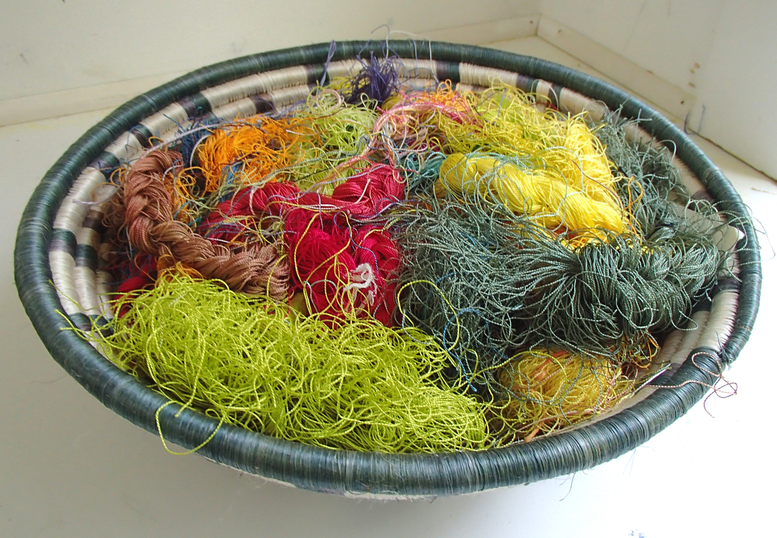 bowl of silk thread best.jpg