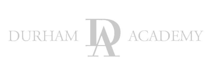 DA logo 75 copy.jpg