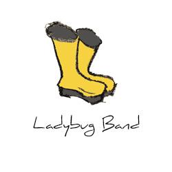 yellow boot button.jpg