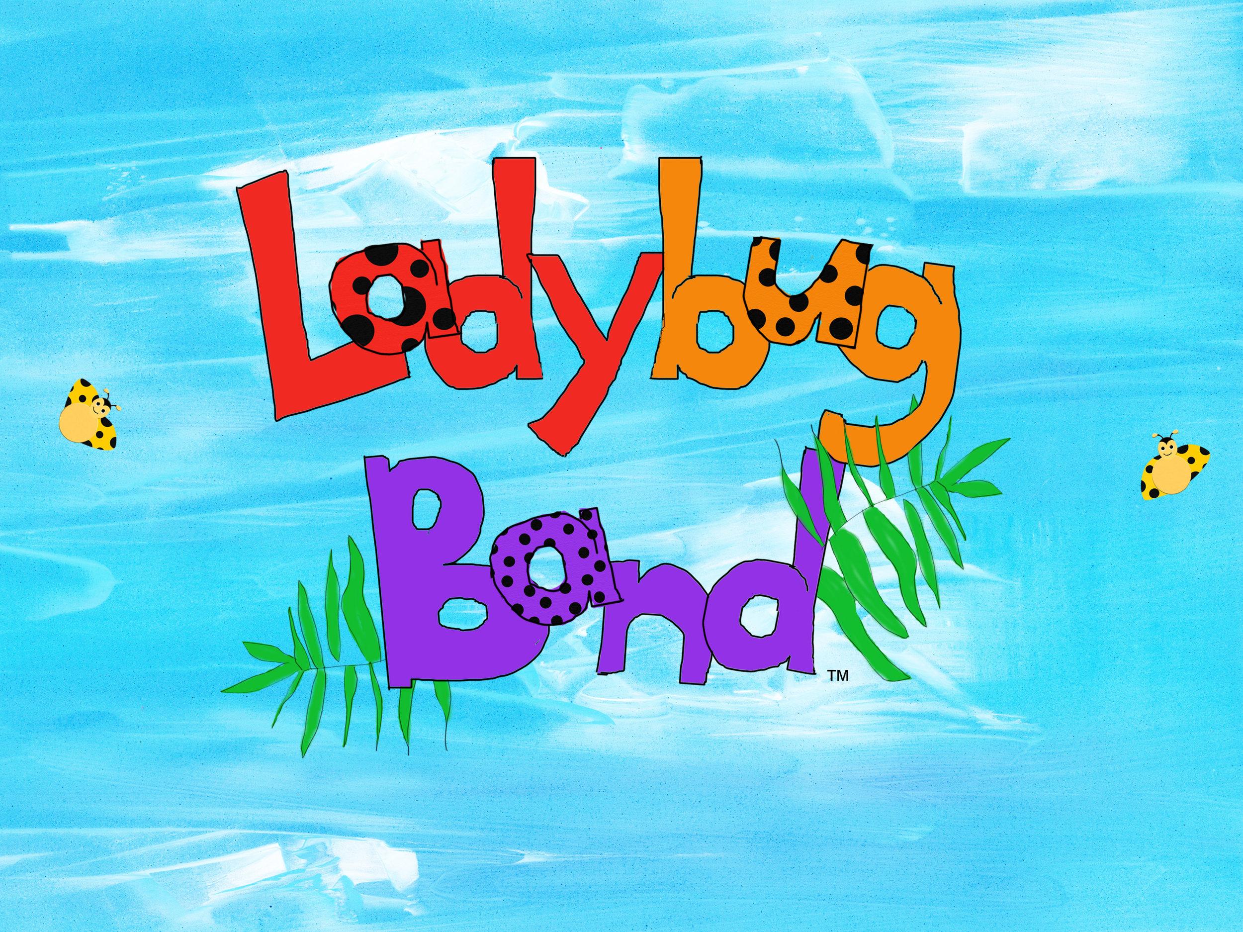 Ladybug Band.jpeg