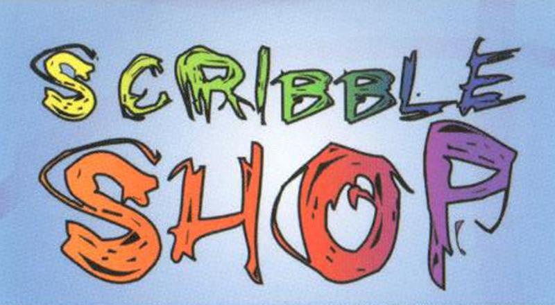 Scribble Shop Logo.jpg