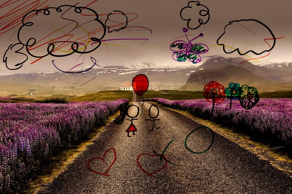Imagination 3.jpg
