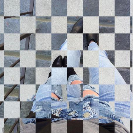 Weave Feet 2.jpg