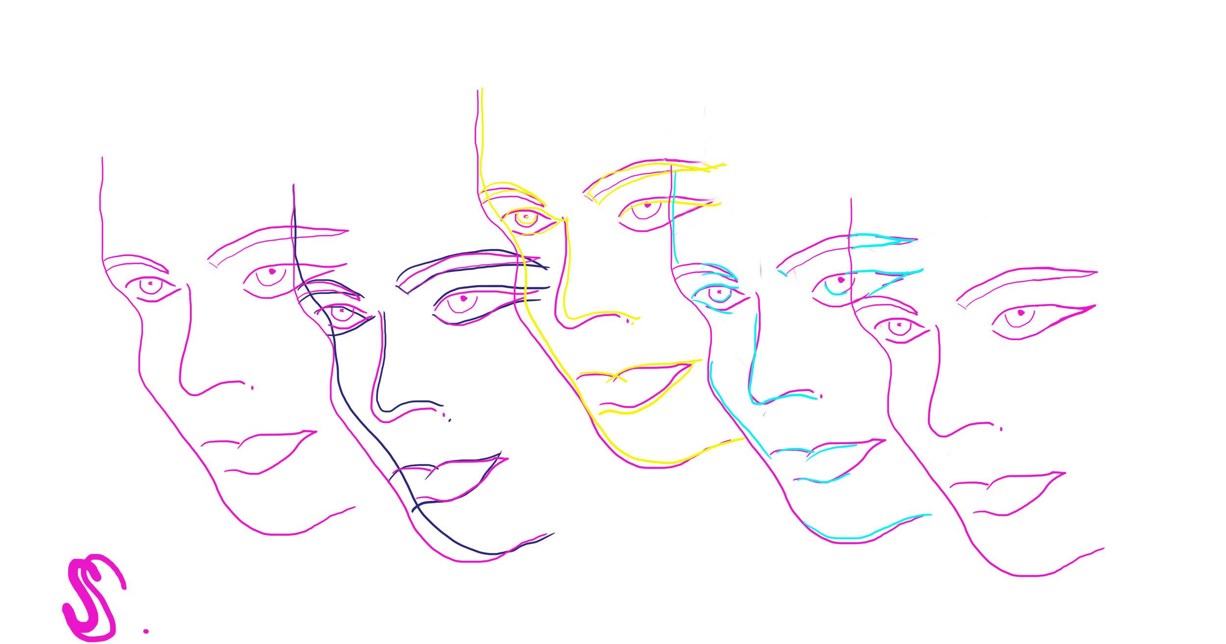 Drawn faces (1).jpg
