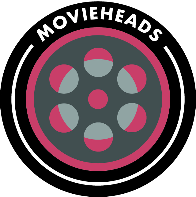 MOVIEHEADS