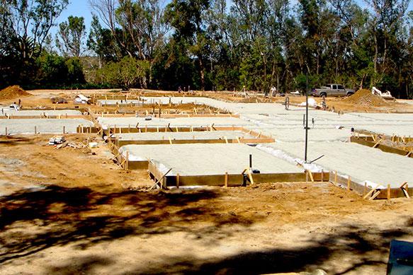 Construction-05.jpg