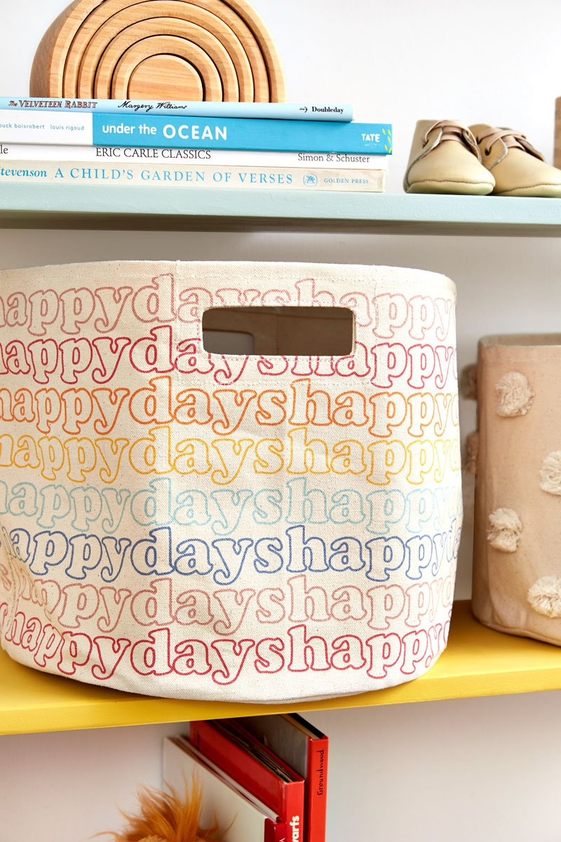 Happy-Days_Nursery_5_WEB.jpg