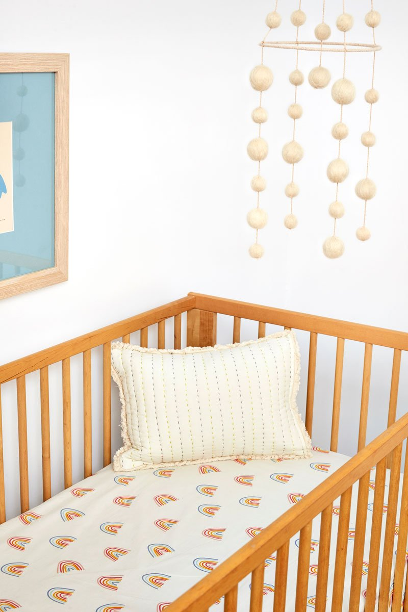 Happy-Days_Nursery_2_WEB.jpg