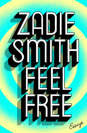 Feel Free.jpg